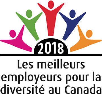 2018 Canada's Best Employers